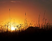 Sunset State Park