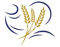 Prairie Wind Estate Logo