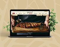 Restauracja Genesis + Steak