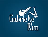 Gabrielle Run
