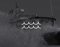 SNIP Yachting