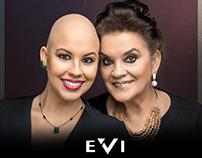 Evi Store | Dia das mães