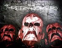 The 3 jokers