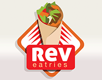 Rev Eatries