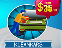 KleanKars