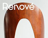 Renové Logo