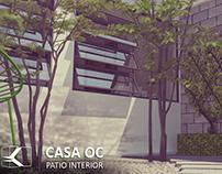 Casa OC