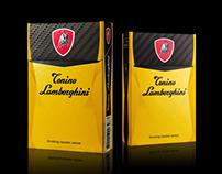 Tonino Lamborghini Cigarette Malaysia