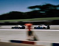 Killarney Raceway | Photography by Maximilian Motel