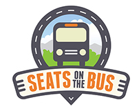 Seats on the Bus Promotion
