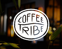 Coffee Tribe