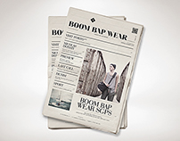 Newspaper 02
