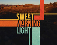 Cam McCaul - Sweet Morning Light Titles