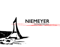 Niemeyer Sensorial | Shopping Higienópolis