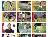 Digital College Sports Cards Congratulatory (for web)