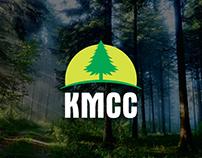 Thiết kế Logo KMCC