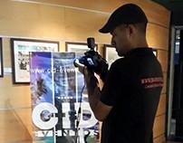 Videos Promocionales Congresos