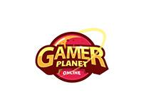Gamer Planet Online