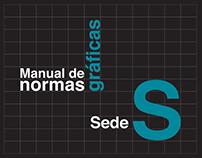 Signage - Señaletica