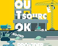 OutsourceOK