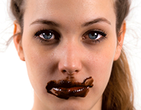 Make Chocolate Fair - PROMOTION