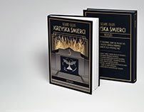 Hunger Games Book Covers