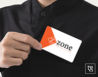 Zone Identity