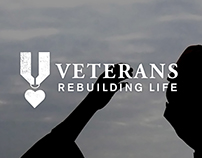 Veterans Rebuilding Life