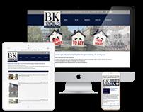 bridgit-knowles-ltd-estate-agent.co.uk