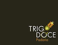 TRIGO DOCE | Rebranding