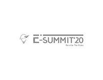 E - Summit'20, DSCE