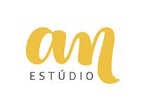 an.estudio