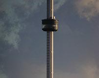 Rotterdam /VIII