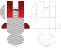 Box Schematic
