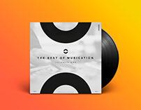 SR032]The Best of Musication Vol.1