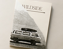 Wildside Magazine