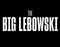 The Big Lebowski in 3 minutes