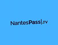 NantesPass.tv