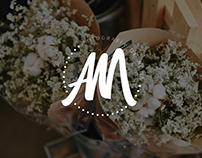 AM Photographer