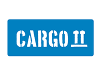 "Branding ""Cargo 11"""