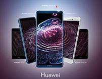 Huawei Kv