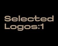Logopack 2016/17