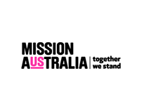 Mission Australia Christmas Appeal