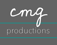 cmgrannum Productions