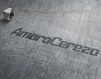Amaro Cerezo - Mercedes Benz - Valladolid