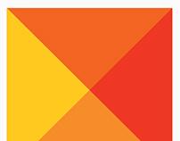 Colour Studio | Branding & web