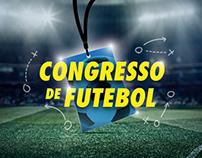 Congresso de Futebol