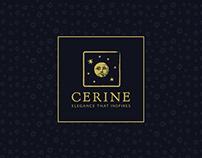 Cerine | Branding