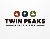 Twin Peaks Bible Camp