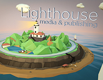 Lighthouse Media Publishing